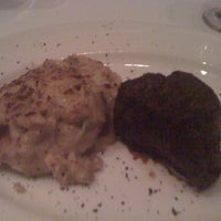 Foto scattata a Del Frisco's Double Eagle Steak House da Melvin M. il 8/30/2012