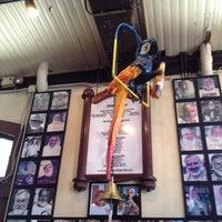 Foto diambil di Sloppy Joe's Bar oleh Pam W. pada 4/26/2012