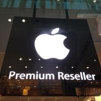 Photo prise au iTown par Mineirinho J. le2/11/2012