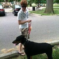 Foto diambil di Goodale Park oleh Dustin A. pada 5/31/2012
