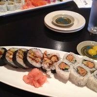 Foto scattata a JP Seafood Cafe da Edward B. il 8/26/2012