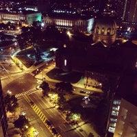 8/24/2012にMarceli L.がThe Windsor Suitesで撮った写真