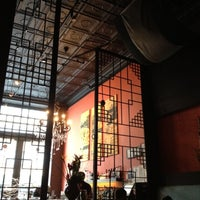 Foto scattata a Kori Restaurant and Bar da Yosuke H. il 6/8/2012