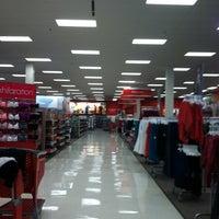 Target Fremont Hub >> Target Sundale 39201 Fremont Blvd