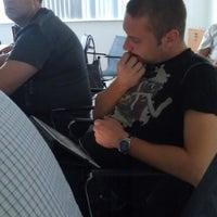9/13/2012 tarihinde Sergey K.ziyaretçi tarafından oz-kan'de çekilen fotoğraf