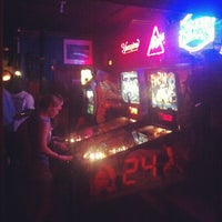 Foto scattata a Ace Bar da Ben il 6/22/2012