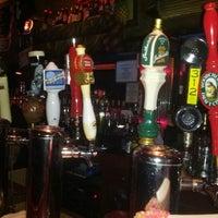 Photo prise au Nick's Beer Garden par Elena B. le7/13/2012