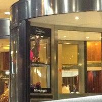 Das Foto wurde bei Hotel Husa Princesa von El Gato C. am 7/10/2012 aufgenommen