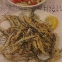 9/12/2012 tarihinde Aykut A.ziyaretçi tarafından Adem Baba'de çekilen fotoğraf