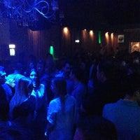 Foto tirada no(a) In House Club por Henrique Z. em 5/18/2013