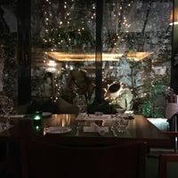 Foto tirada no(a) Herodion Hotel por joanna p. em 12/9/2017
