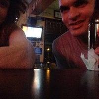 Foto diambil di Sloe John's oleh Rhai pada 10/9/2014
