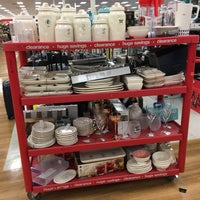 Photo taken at T.J. Maxx by Africancrab on 8/19/2018