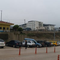 Bandirma 17 Eylul Universitesi Yeni Mahalle Bandirma