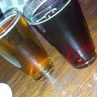 Снимок сделан в San Pedro Brewing Company пользователем Alden Lono P. 9/30/2012