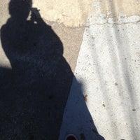 3/13/2013にTeddyy G.がAtlast Clothingで撮った写真