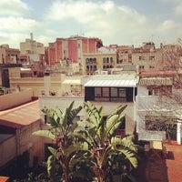 Foto scattata a betahaus I Barcelona da Ruben H. il 3/22/2013