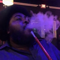 2/6/2017にRj S.がLuna Lounge Las Vegasで撮った写真