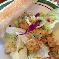 Olive Garden West Bloomington 24 Tips