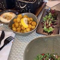 مطاعم الرياض On Twitter مطعم أوف وايت مخرج ٥ بعد تالا مول