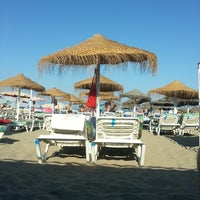 Foto tomada en La Cepa Playa por Francisco Jose M. el 8/18/2013
