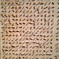 10/16/2012 tarihinde Erdem G.ziyaretçi tarafından Masumiyet Müzesi'de çekilen fotoğraf