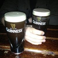 Photo prise au The Dubliner par Jimbo le6/4/2013