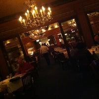 รูปภาพถ่ายที่ III Forks โดย Chuck M. เมื่อ 10/15/2012