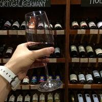 8/11/2014에 Vlad님이 Wine House에서 찍은 사진