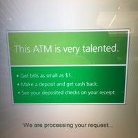 TD Bank - Bank in Hudson Square