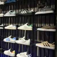 fc527d6824e ... Photo taken at Adidas Originals Store Antwerp by Sven V. on 9/10/ ...