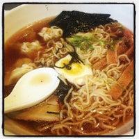Photo prise au Kanki Japanese House of Steaks & Sushi par Michele M. le6/11/2013