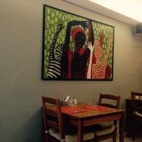9/8/2015 tarihinde Didem Ö.ziyaretçi tarafından Aşina Kafe Mutfak'de çekilen fotoğraf