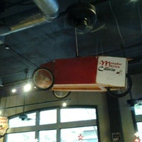 Foto tomada en Matador Cocina por Christina J. el 11/18/2012
