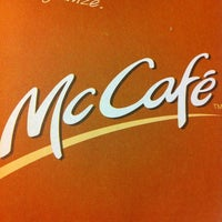 Foto scattata a McDonald's da Jhackie D. il 3/25/2013