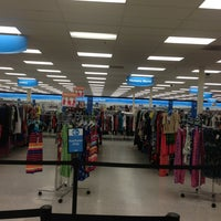 Image added by Sharelle S at Ross Dress for Less