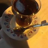Das Foto wurde bei Roştiya Demxane von Deniz R. am 9/28/2018 aufgenommen