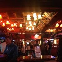 4/6/2013 tarihinde Brin P.ziyaretçi tarafından Streeter's Tavern'de çekilen fotoğraf