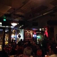 Photo prise au Appaloosa Grill par Adam T. le10/25/2013