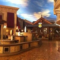 Groovy Ameristar Casino Hotel Kansas City Northland 3200 Download Free Architecture Designs Fluibritishbridgeorg