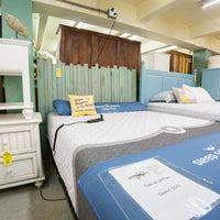 Fred S Beds Furniture Marathon Fl