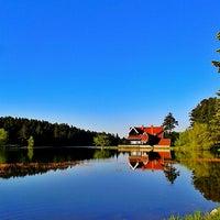 5/28/2013 tarihinde Cuma Ç.ziyaretçi tarafından Gölcük Tabiat Parkı'de çekilen fotoğraf