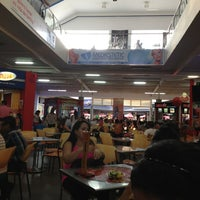 Foto tomada en Centro Comercial La Herradura por Diego Andrés M. el 3/10/2013