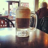 from Trenton gay friendly coffee shops nw houston
