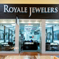 Photo taken at Royale Jewelers by Royale Jewelers on 7/13/2018 ...