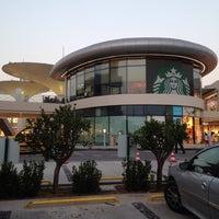 8/14/2013에 Hatice S.님이 Erasta Antalya에서 찍은 사진