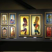 3/12/2013 tarihinde Sevval C.ziyaretçi tarafından Nazım Hikmet Kültürevi'de çekilen fotoğraf