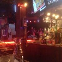 6/25/2013にRuben R.がDarwin's Pubで撮った写真