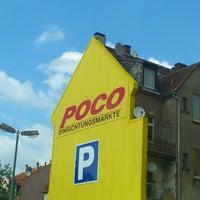 Poco Einrichtungsmarkt Furniture Home Store In Iserlohn