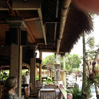 Foto tomada en Nomad por Toraneko P. el 12/25/2012